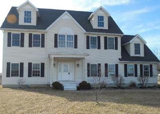 Foreclosure  id: 4259241