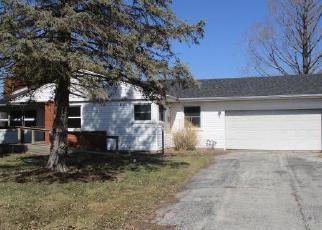 Foreclosure  id: 4259249