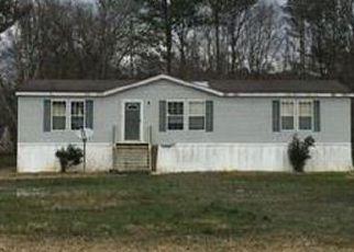 Foreclosure  id: 4259265