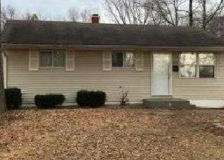 Foreclosure  id: 4259291