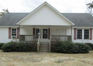 Foreclosure  id: 4259297