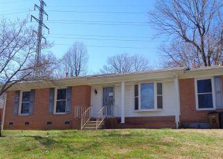 Foreclosure  id: 4259301