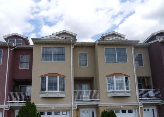 Foreclosure  id: 4259308