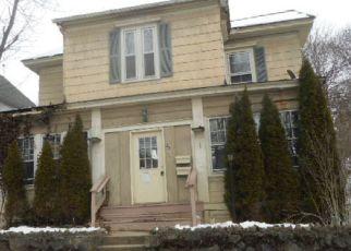 Foreclosure  id: 4259309