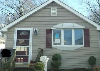 Foreclosure  id: 4259317