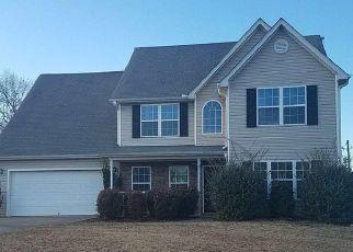 Foreclosure  id: 4259351