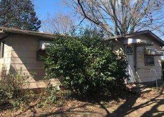 Foreclosure  id: 4259362