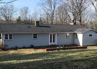 Foreclosure  id: 4259363