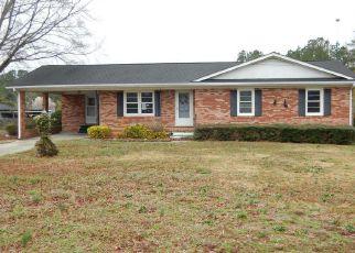 Foreclosure  id: 4259369