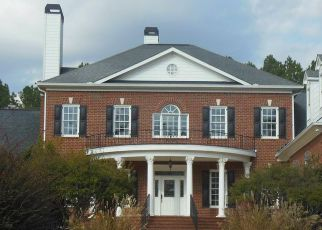 Foreclosure  id: 4259371