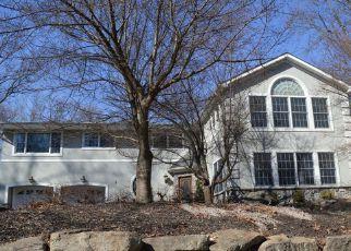 Foreclosure  id: 4259385