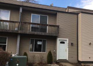Foreclosure  id: 4259402