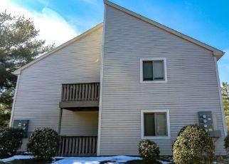 Foreclosure  id: 4259413