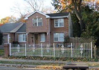 Foreclosure  id: 4259418
