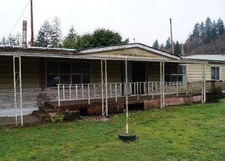 Foreclosure  id: 4259437
