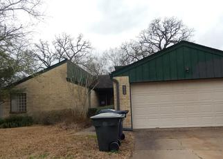 Foreclosure  id: 4259451