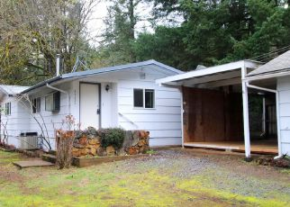 Foreclosure  id: 4259468