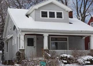 Foreclosure  id: 4259477