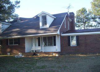 Foreclosure  id: 4259483