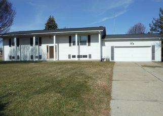 Foreclosure  id: 4259504