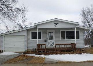Foreclosure  id: 4259525
