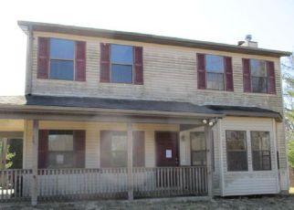 Foreclosure  id: 4259527