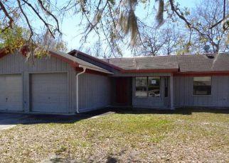 Foreclosure  id: 4259532