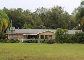 Foreclosure  id: 4259535