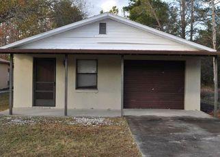 Foreclosure  id: 4259545
