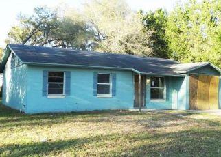Foreclosure  id: 4259549