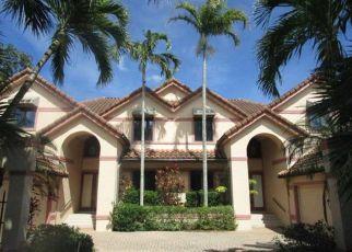 Foreclosure  id: 4259553