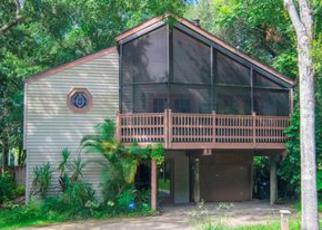 Foreclosure  id: 4259566