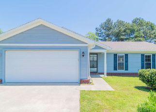 Foreclosure  id: 4259580