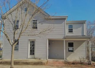 Foreclosure  id: 4259605