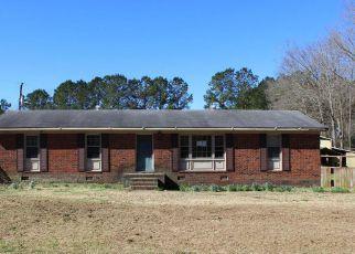 Foreclosure  id: 4259642