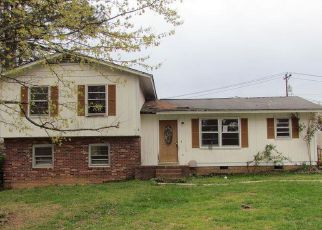 Foreclosure  id: 4259659