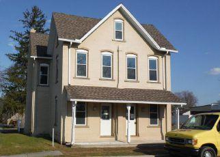 Foreclosure  id: 4259661