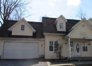 Foreclosure  id: 4259704