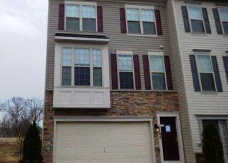 Foreclosure  id: 4259707