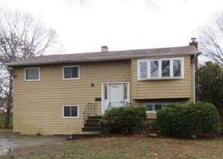 Foreclosure  id: 4259714