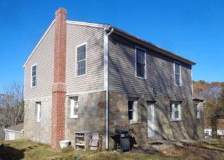 Foreclosure  id: 4259715