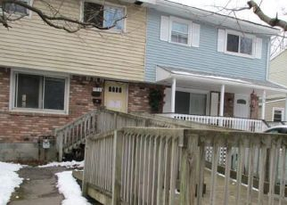 Foreclosure  id: 4259718