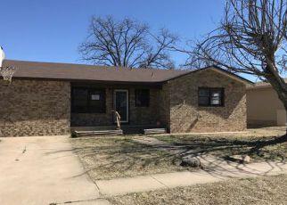 Foreclosure  id: 4259759