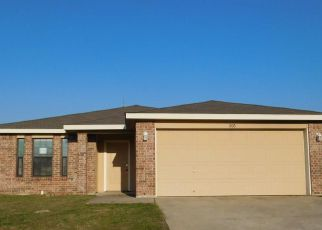 Foreclosure  id: 4259774