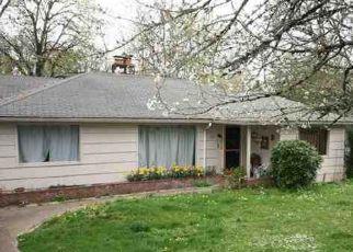 Foreclosure  id: 4259792