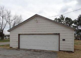 Foreclosure  id: 4259793