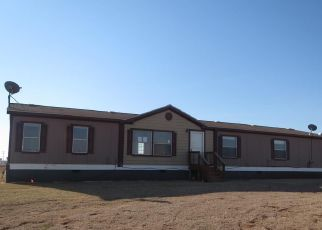 Foreclosure  id: 4259796