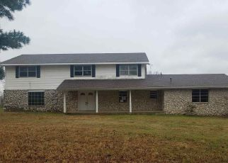 Foreclosure  id: 4259797
