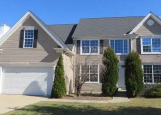 Foreclosure  id: 4259805