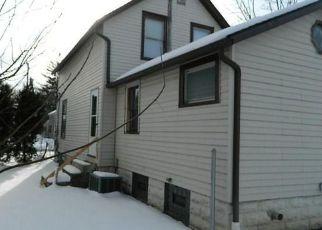 Foreclosure  id: 4259810
